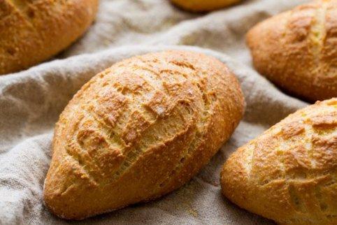rusztikus kenyér fenntarthato.cafeblog.hu