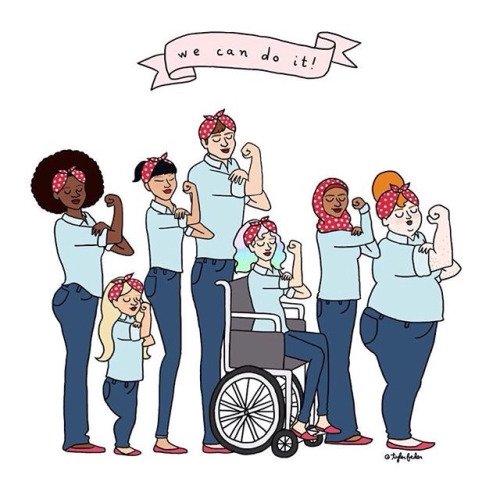feminizmus fenntarthato.cafeblog.hu