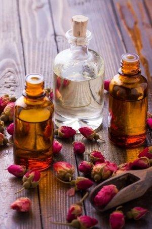 oil cleansing recipe fenntarthato.cafeblog